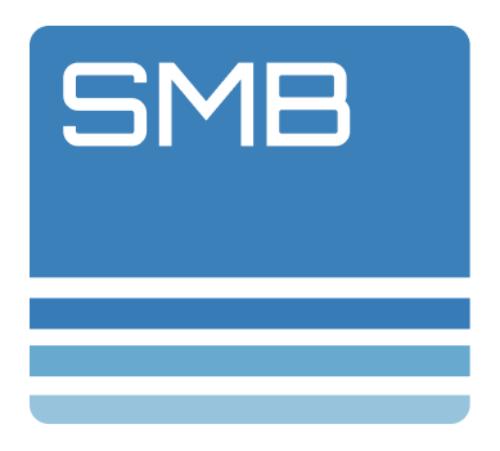 SMB - Stahl- und Metallbau GmbH